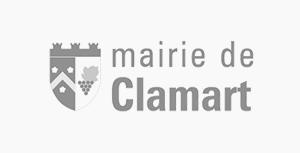 Weeloc city pour la ville de Clamart